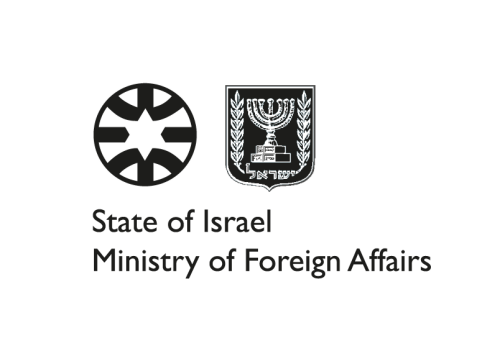 Israel Foreign Affairs