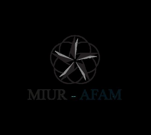 MIUR – AFAM