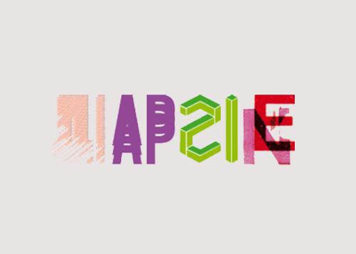 AIAPZINE – Osservatorio internazionale di design // Selezione
