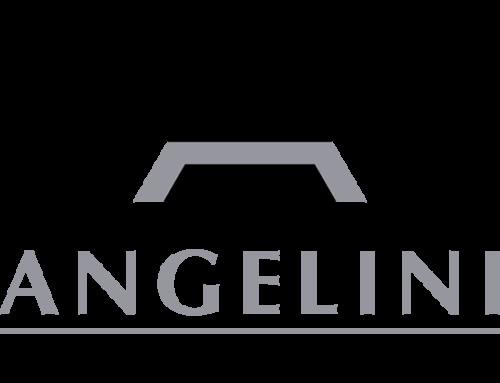Angelini Farmaceutica