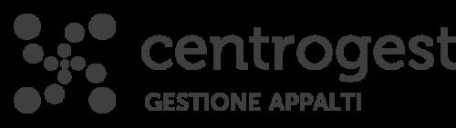 Centrogest Spa