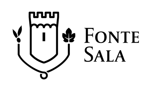 Fonte Sala