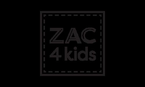 Zac4Kids