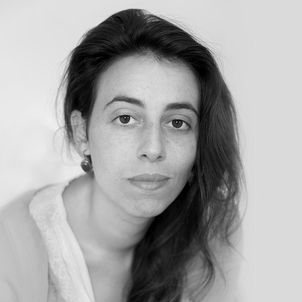 Eleonora Cerri Pecorella