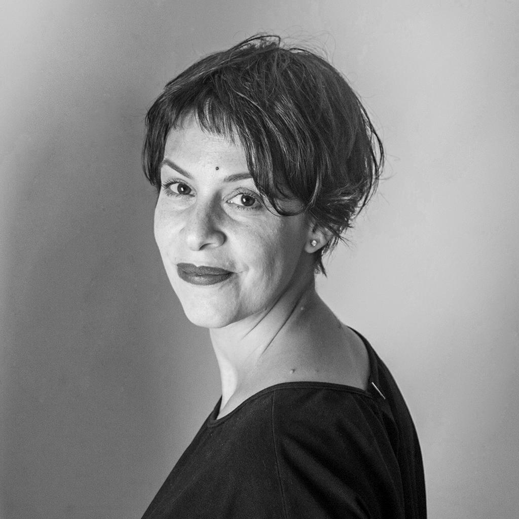 Linda Marchetti
