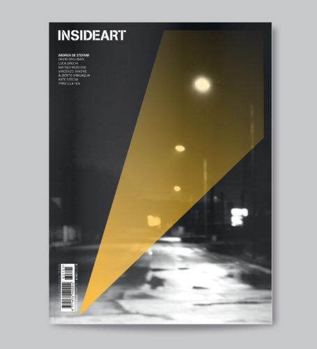 Insideart