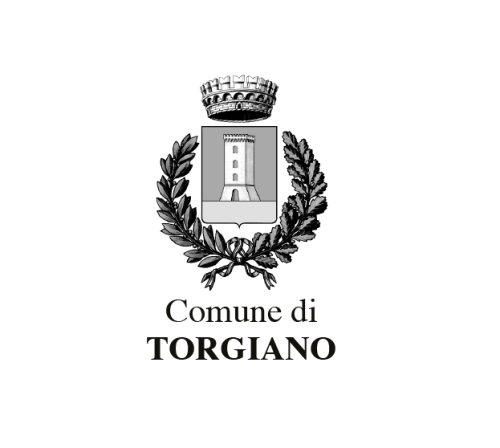 Comune di Torgiano