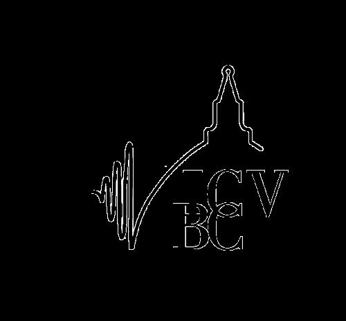 ICV BC