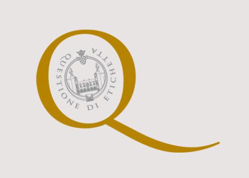 Premio Questione di Etichetta – V edizione // I Premio