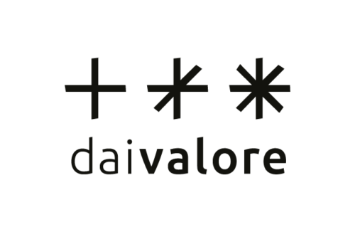 Dai Valore